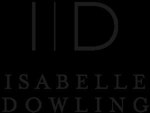 id-footer-logo